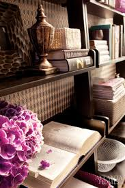 Home Design Decor 44 Best Bookshelf Decor Images On Pinterest Book Shelves