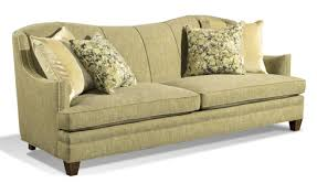 Love Chairs Upholstered Sofas Love Seats And Chairs Harden Furniture