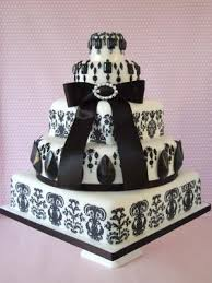 wedding cake styles detroit michigan wedding planner wedding cake styles