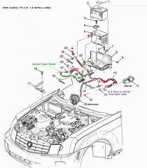 indak key switch wiring diagram wiring schematics and wiring