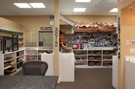 Home Design Center 100 Home Design Center Flooring Inc Design Center Gallery