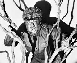 the wolf man film by waggner 1941 britannica com