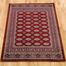 Bokhara Oriental Rugs 56 Best Rugs Images On Pinterest Modern Rugs Prayer Rug And