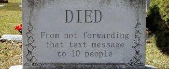 headstone sayings epitaphs on gravestones common headstone inscriptions