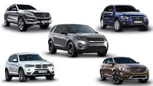 audi q5 model comparison spec comparison land rover discovery sport vs audi q5 vs bmw x3