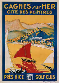 deco cuisine retro cagne 445 best chemins de fer plm images on paths poster