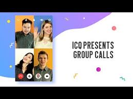 icq apk icq calls chat messenger android apps and free