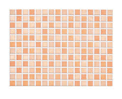 leroy merlin catalogo piastrelle piastrelle per la cucina leroy merlin foto 3 20 design mag