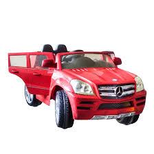 mercedes benz jeep red mercedes benz suv hip hip hooray