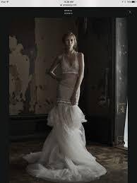 vera wang daniella wedding dress on sale 69 off