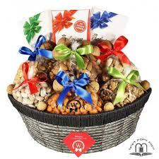 send gift basket send rosh hashanah gift basket delivery israel jerusalem haifa tamra