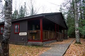 summer c cabins main c