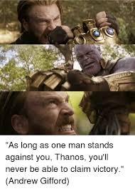 Picture Memes - 25 best memes about memes memes meme generator