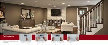 nicor led under cabinet lighting halo lighting led lighting recessed light housings all pro