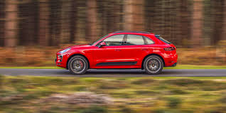 old hatchback porsche porsche macan review carwow