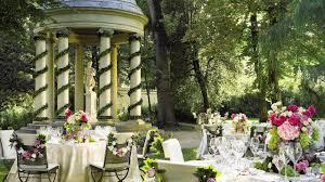 florence meetings u0026 events venue four seasons hotel firenze