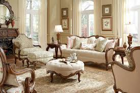 European Living Room Furniture Living Room Furniture Farmingdale Ny Westbury Ny