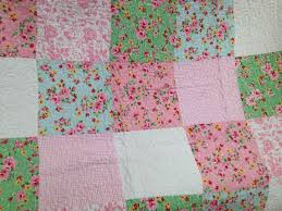 99 best linens n things images on pinterest cot quilt cots and
