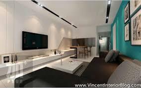 Livingroom Tv Leonawongdesign Co Best 20 Tv Feature Wall Ideas On