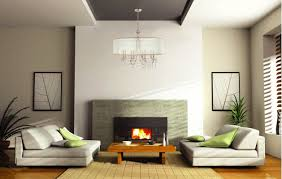 Kokopelli Home Decor by Crystorama Lighting Group 5628 Ab Antique Brass Hampton 8 Light 32