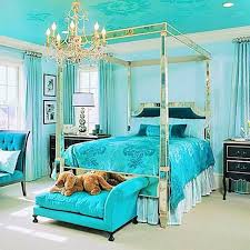 colorful bedroom colorful ideas for your bedroom 1001 motive ideas
