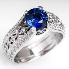 sapphire engagement rings meaning wedding rings sapphire engagement rings meaning womens wedding