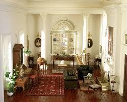 stunning home interiors modern home interiors stunning home interiors with