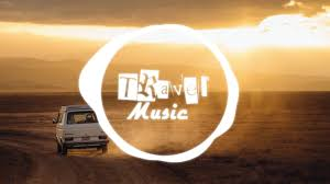 travel music images Travel music road trip casey neistat song no copyright jpg
