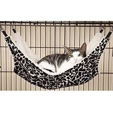 amazon com proselecta wild time pet cage hammocks comfortable