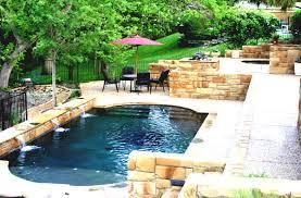 Design My Backyard Triyae Com U003d Backyard Pool Bar Ideas Various Design Inspiration