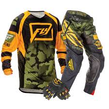 mx motocross gear camo motocross gear mx combo craftive apparels
