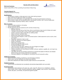 sample resume barista example of resume with job description top essay writing administrative assistant resume example free admin sample resume for cashier at grocery store resume cashier sample resume cashier job description resume