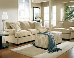 Living Room Beds - living room bed apartment stylish londonwelcoming london home