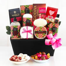 virginia gift baskets bourne virginia gift baskets delivery united states send gift