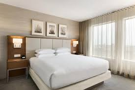 Value City Furniture Harvard Park by Doubletree Hotel Boston Usa Booking Com