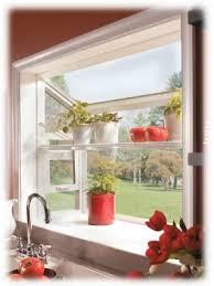 17 best garden window ideas images on pinterest garden windows