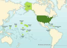 map us expansion a territorial history of the united states