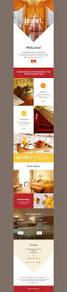 hotels responsive newsletter template newsletter templates