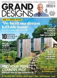 grand designs mag granddesignsmag twitter