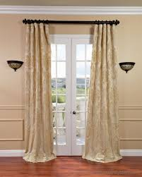 ikat curtains 10 best home theater systems home theater