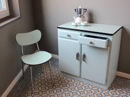 meubles de cuisine vintage meuble cuisine vintage ée 50 le cuisine vintage pinacotech