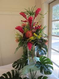 wedding flowers jacksonville fl special arrangements flowers jacksonville fl weddingwire