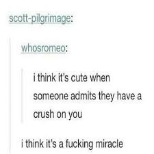 Reasons To Date Me Meme - pls date me meme by supremenova memedroid
