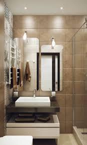 badezimmer planen software kostenlos badezimmer online with