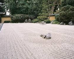 100 how to rock garden how to design a rock garden