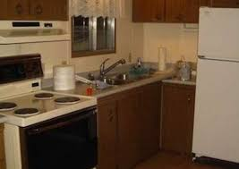 mobile home kitchen cabinet doors for sale mobile home remodeling 9 totally amazing before and afters