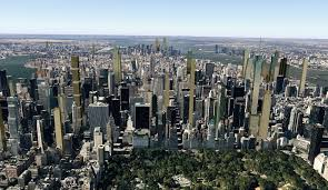 why new york shouldn u0027t be a city for the one percent archdaily