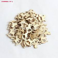 buy wholesale scrapbook embellishments from china