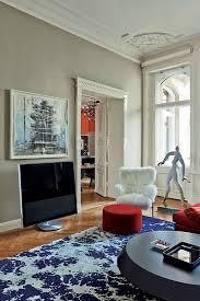 living room inspiration farrow u0026 ball