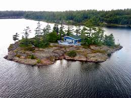 private island for rent 2 5 hours from to vrbo